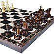 Шахматы подарочные, фото 3