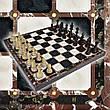 Шахматы подарочные, фото 4