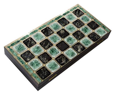 Шахматы сувенирные, фото 2