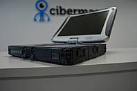 Ноутбук Panasonic Toughbook CF-19 mk3 12 мес гарантии GPS