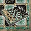 Шахматы сувенирные, фото 4