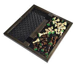 Шахматы подарок, фото 3