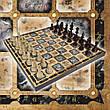 Шахматы подарок, фото 4