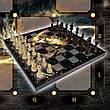 Шахматы на подарок, фото 4