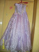 428cd9e91afde37 Вечернее свадебное платье в Украине. Сравнить цены, купить ...