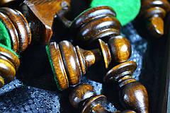 Шахматы сувенир, фото 2