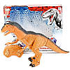 Динозавр RS6122 на радиоуправлении 30х52см, фото 3
