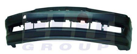 Бампер передний BMW 7 E38