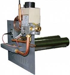 Газогорелочное устройство Arti 20 кВт