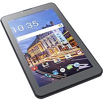 "✸Планшет 7"" LESKO Call 1/16GB 4 ядра 2SIM экран IPS GPS/A-GPS навигация игровой батарея 3000mAh Android 6, фото 2"