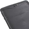 "✸Планшет 7"" LESKO Call 1/16GB 4 ядра 2SIM экран IPS GPS/A-GPS навигация игровой батарея 3000mAh Android 6, фото 3"