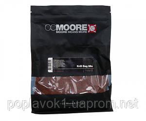 Стик микс CC Moore Krill Bag Mix  3кг