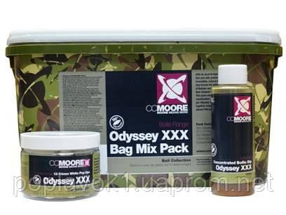 Стик микс CC Moore Odyssey XXX Bag Mix Pack