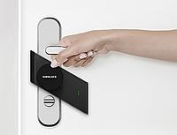 Новые гаджеты безопасности для вашего дома