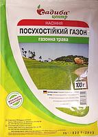 """Семена газонной травы Засухоустойчевой 100 г, """"DSV Eurograss"""""""