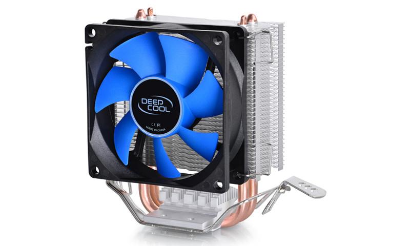 """Система охлаждения DeepCool IceEdge Mini FS V2.0 """"Over-Stock"""""""