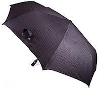 Элегантный мужской автоматический зонт, антиветер DOPPLER (ДОППЛЕР)  DOP743067-4
