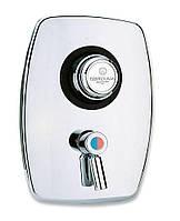Смеситель-дозатор душевой встроенный ( 20 сек) Тремо-467MIX
