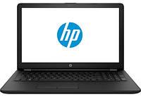 Ноутбук (E2/4/500/R2) HP 15-rb005ur .