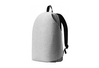 Meizu Backpack (Grey) (Black) Рюкзак