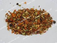 Приправа для Ухи (Приправа для Ухи (томаты, паприка, морковь, базилик, лавровый лист молотый, перец