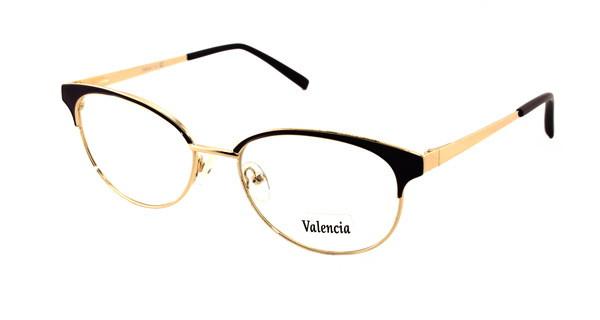 Оправа для очков 2019 женская Valencia