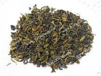 Чай зеленый байховый (Китай)