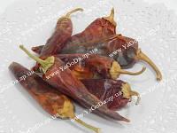 Перец Чили стручковый  (Перец Чили молотый \\ Сhili)