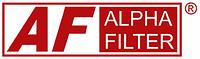 Фильтр воздушный Mercedes Actros MP2/MP3, Actros I, Axor II, Sisu Polar Rock 2011 AF0021 (ALFA-FILTER)