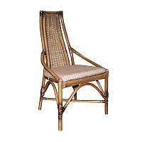 Кресло Посол (с подушкой)
