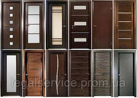 Как выбрать качественные и надежные двери в Одессе