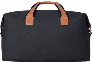 Meizu Travel Bag (Dark Gray) Дорожная сумка