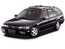 Honda Accord 4 Универсал (1991 - 1993)