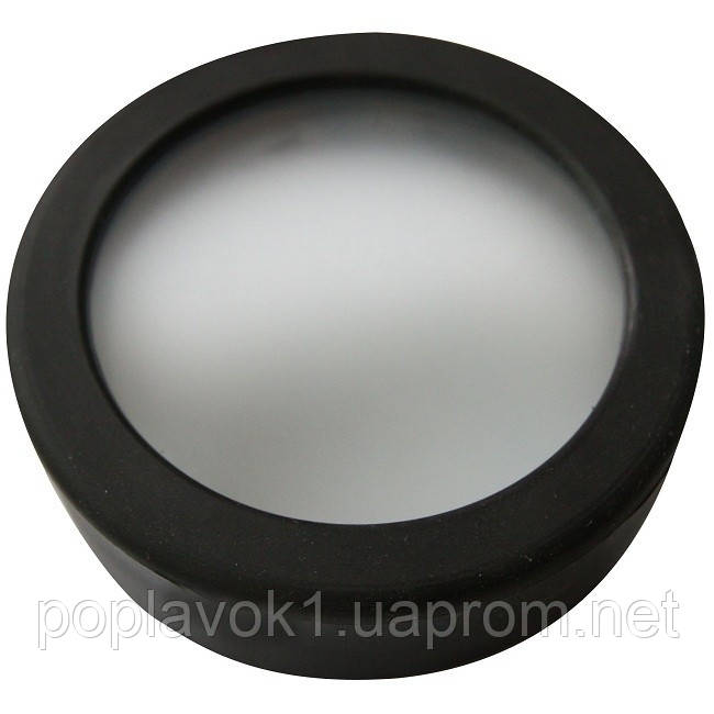 Фильтры Ferei Glass Filter Kit W160 F