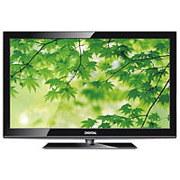 Телевизор Digital DLE-2612