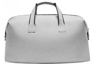 Meizu Travel Bag (Light Gray) Дорожная сумка