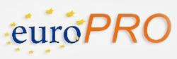 EuroPRO - Техника из Европы