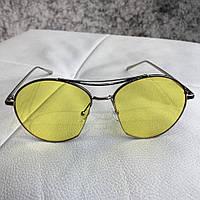 0428 F Yellow — в Категории