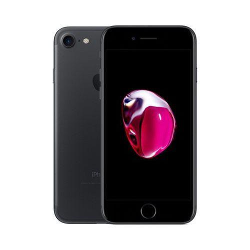 Apple iPhone 7 128Gb Black (чёрный)