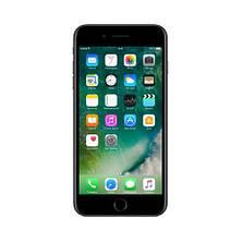 Apple iPhone 7 Plus 32Gb Black (черный), фото 2