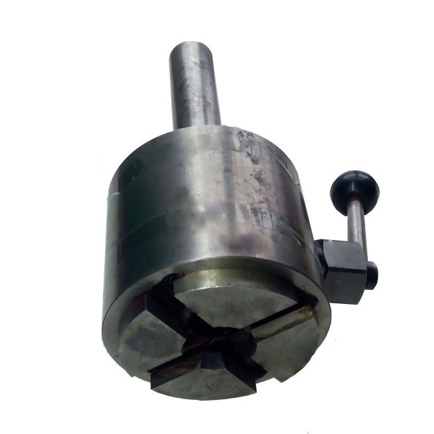 Головка винторезная (резьбонарезная) 4К-45 12-42