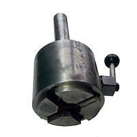 Головка винторезная (резьбонарезная) 4К-45 12-42, фото 1