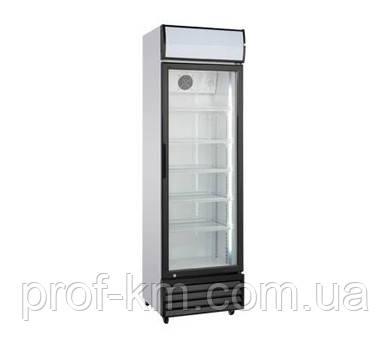 Холодильный шкаф Scan SD 416-1