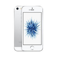 Apple iPhone SE 16GB Silver