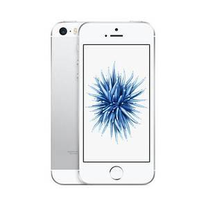 Apple iPhone SE 64Gb Silver, фото 2