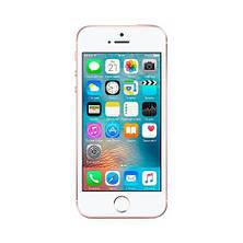 Apple iPhone SE 64Gb Rose Gold, фото 3
