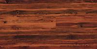 Granorte VinylCork (Гранорте ВинилКорк) Amazon 36 090 04