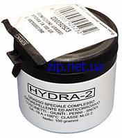 Смазка для сальников 100 грамм.Hydra-2