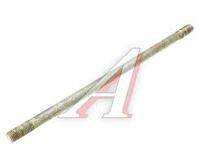 Шпилька Т-40,Т-25 Д37М-1002028А2 гол.блока