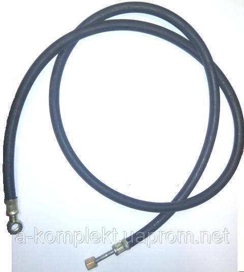 Трубка манометра давления масла Т-25 (107 см)